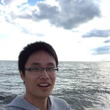 Profil korisnika Dianqi