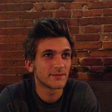 Profil korisnika Paul-Hector