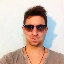 Profil korisnika Dario Salvatore