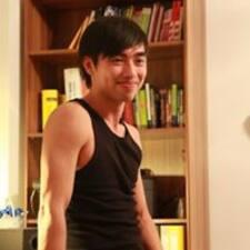 Nutzerprofil von Minh Tuan