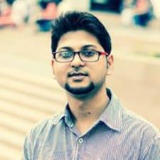 Ayush - Profil Użytkownika