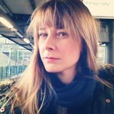 Leena User Profile