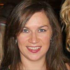 Profil Pengguna Thelma