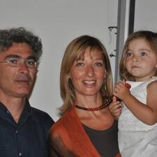 Alessandro&Emanuela的用户个人资料