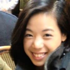 Wan Sze User Profile