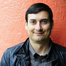 Najeeb Avatar