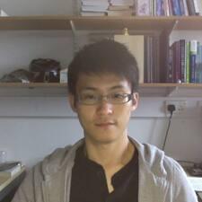Profil korisnika Ming-Tsung