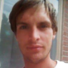Ales User Profile