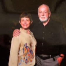 Nutzerprofil von Philip And Susan
