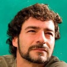Perfil de l'usuari Luis Miguel
