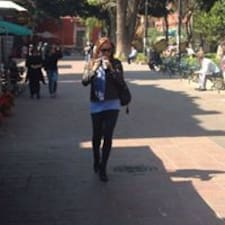 Carol Bibiana User Profile
