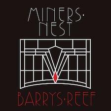 Profil korisnika The Miner'S Nest