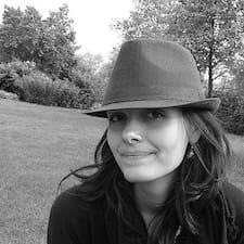 Profil korisnika Leïla Et Jérémie