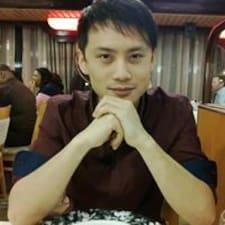 Profil korisnika Bihui