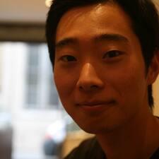 Profil korisnika Keun-Hyung