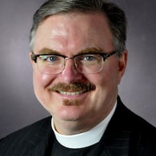 Fr. Brian Kullanıcı Profili