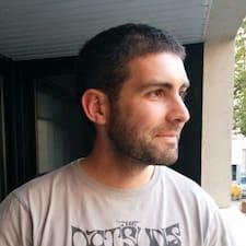 Guénolé - Profil Użytkownika