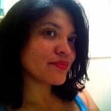 Profil utilisateur de Serina