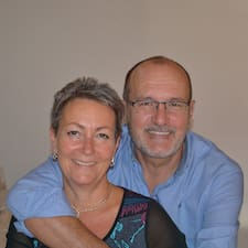 Anne Et Michel User Profile