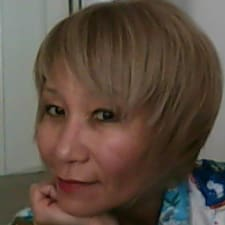 Profil korisnika Zhanna