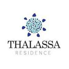 Thalassa is the host.