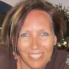 Birgitte Brukerprofil