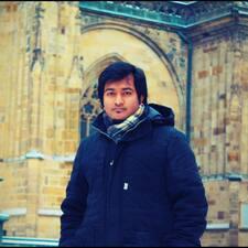 Nazmul Karim User Profile