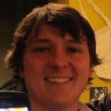 Josh - Profil Użytkownika