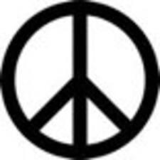 Bao - Uživatelský profil