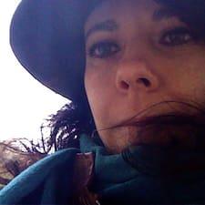 Profilo utente di Janis