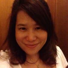 Profil korisnika Kattalee