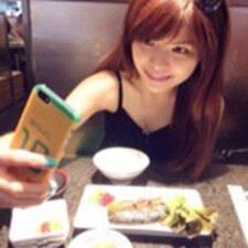 Jaycie User Profile