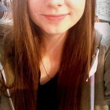 Linette Brugerprofil