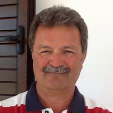 Ferdinando User Profile