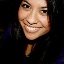 Romy Tahiana User Profile