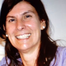 Maria Da Conceição User Profile
