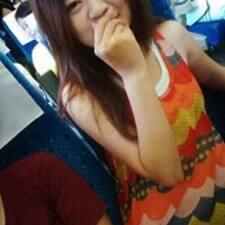 Shu-Chuan User Profile