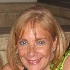 Ines @Desormais User Profile