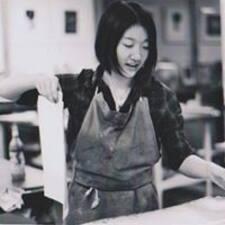 Jingsi User Profile