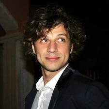 Matteo20