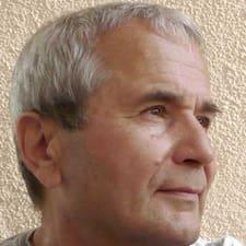 Werner님의 사용자 프로필