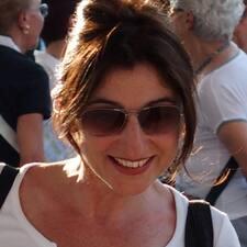 Profil korisnika Ileana