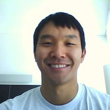 Tey User Profile