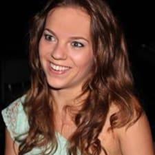 Profil korisnika Ivona
