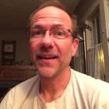 Bruce - Profil Użytkownika
