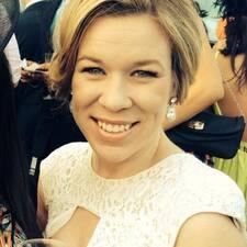 Amy-Lea Kullanıcı Profili