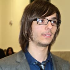 Manfredi User Profile
