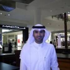 Perfil do utilizador de محمد حسين