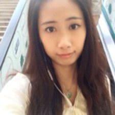 Yaofei User Profile