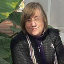 Coletta User Profile